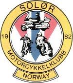 Solør MC Klubb